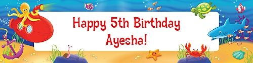 happy-birthday-ayesha