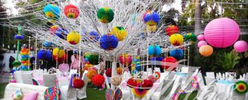 Lollipop-Candyland-Sweet Shoppe-Theme Party-Ideas-Pakistan-02