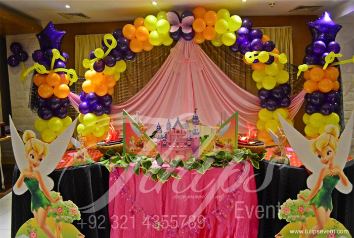 Forum on this topic: How to Plan a First Birthday Party , how-to-plan-a-first-birthday-party/