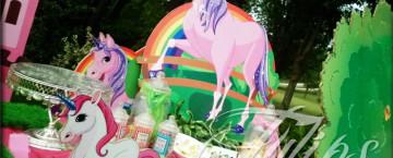 unicorn-rainbow-themed-birthday-party-ideas-pakistan - Copy
