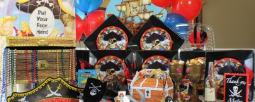 pirate-birthday-party-planner-pakistan - Copy
