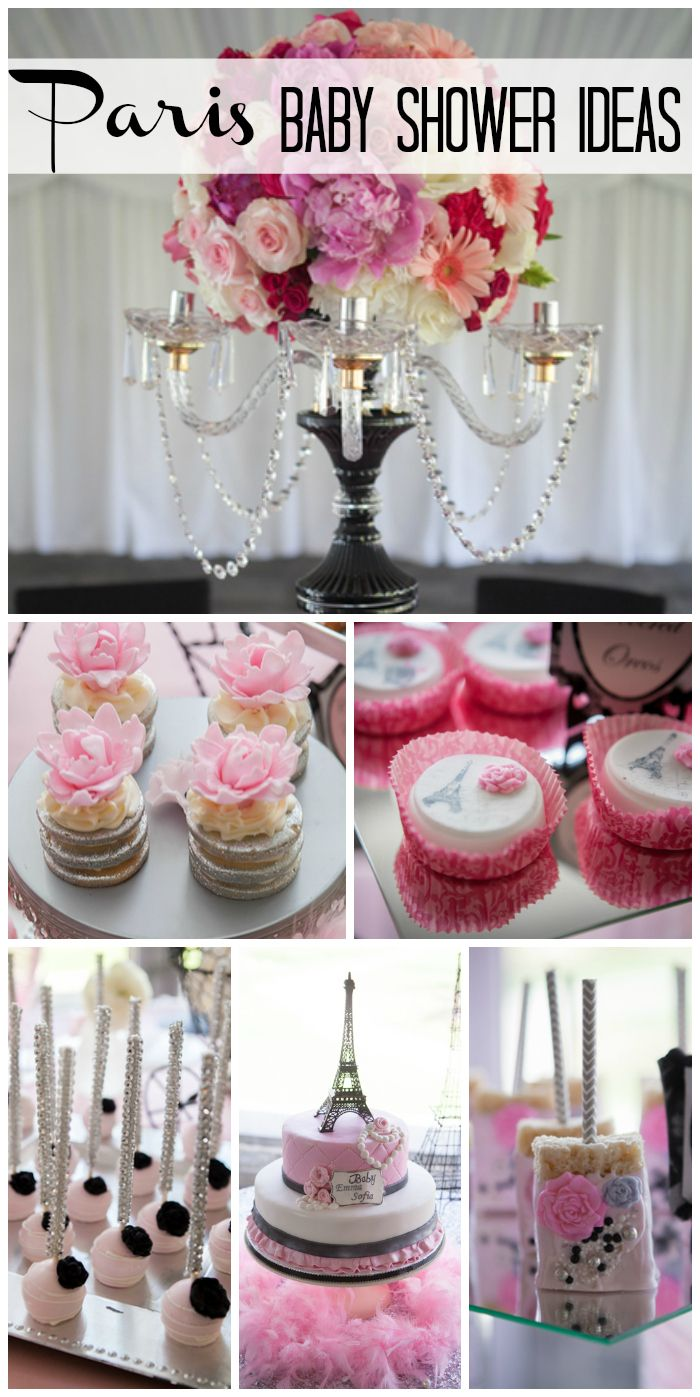 Baby Shower Themed Party Ideas In Lahore Pakistan (2)