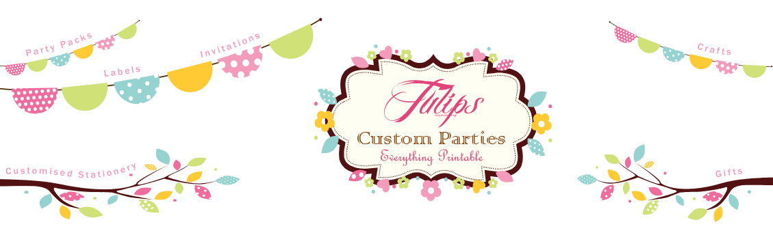 best birthday party theme supplies in lahore Pakistan
