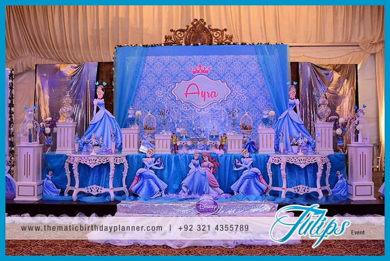 cinderella themes This week's disney-inspired fairy tale wedding features the most dream come true story of all love is truly in the air in this fairy tale from the moment cinderella and the prince fall in love at first sight, to the happy ending when the search for a perfect match to a single glass slipper is found.