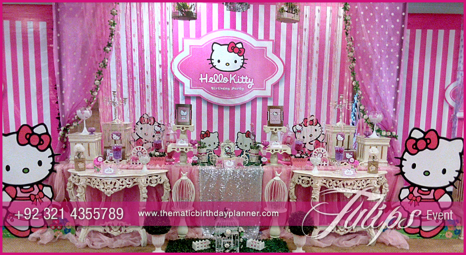 pink-hello-kitty-birthday-party-theme-for-girls-in-pakistan-10