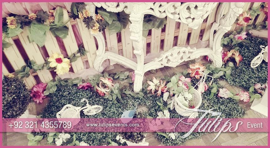 cute-little-birdie-first-party-theme-ideas-in-pakistan-03