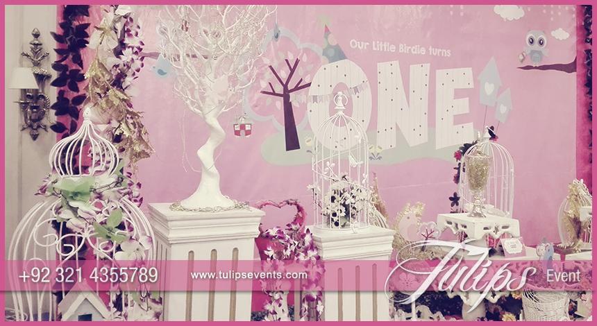 cute-little-birdie-first-party-theme-ideas-in-pakistan-04