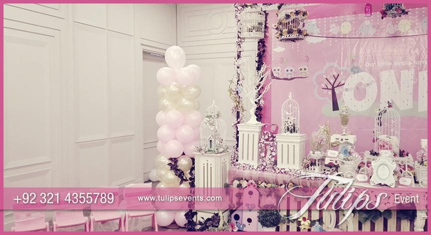 cute-little-birdie-first-party-theme-ideas-in-pakistan-10
