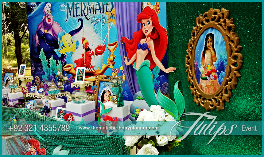 little-mermaid-party-theme-decoration-ideas-in-pakistan-13