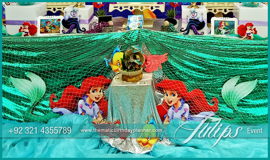 little-mermaid-party-theme-decoration-ideas-in-pakistan-19