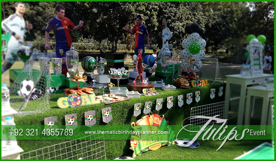 outdoor-soccer-theme-party-ideas-in-pakistan-02