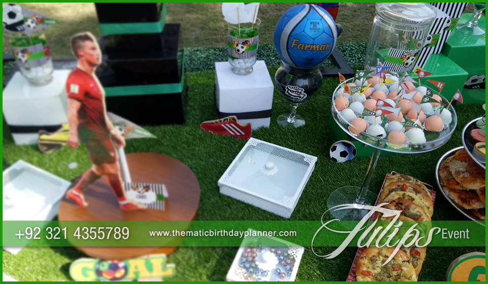 outdoor-soccer-theme-party-ideas-in-pakistan-08