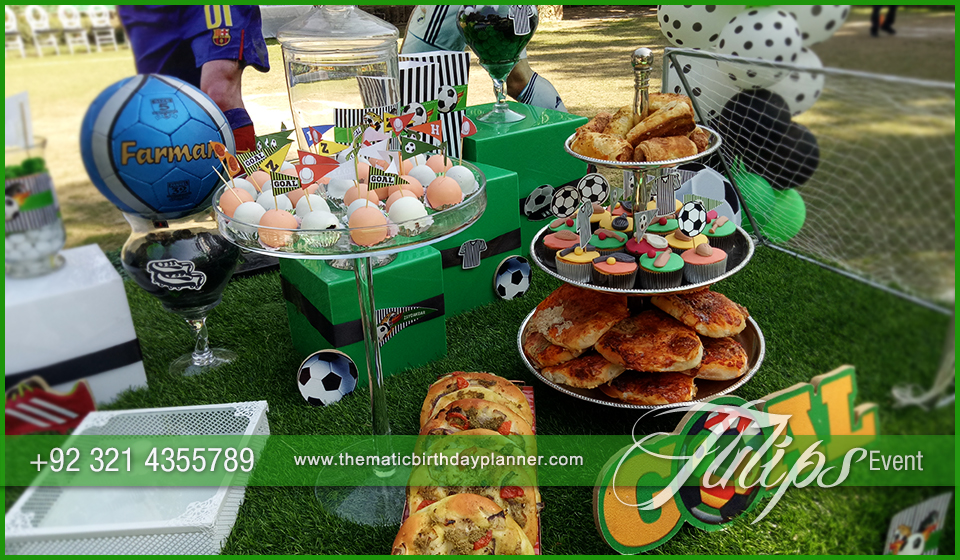 outdoor-soccer-theme-party-ideas-in-pakistan-09