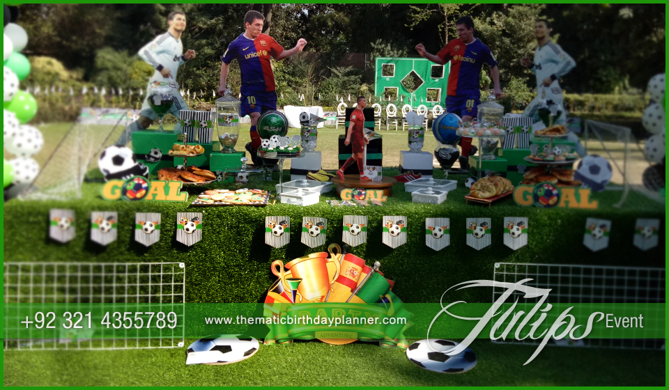 outdoor-soccer-theme-party-ideas-in-pakistan-15