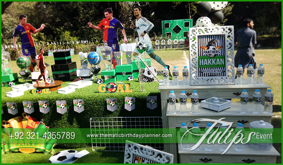 outdoor-soccer-theme-party-ideas-in-pakistan-33