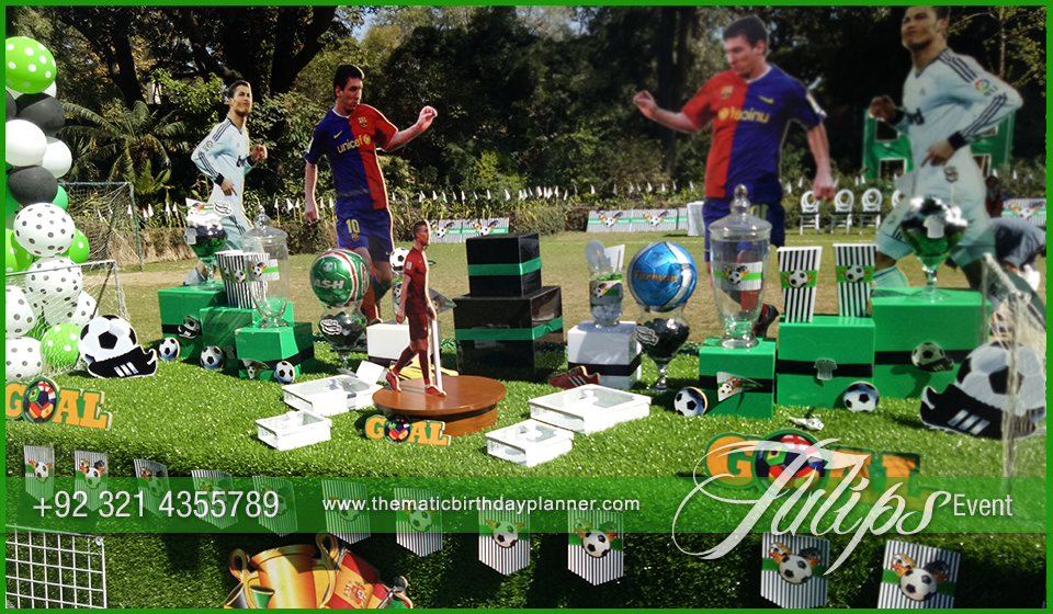 outdoor-soccer-theme-party-ideas-in-pakistan-36