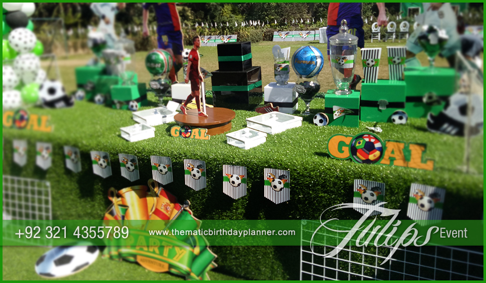 outdoor-soccer-theme-party-ideas-in-pakistan-37