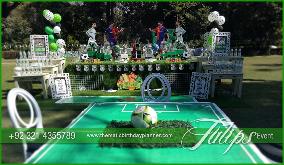 outdoor-soccer-theme-party-ideas-in-pakistan-44