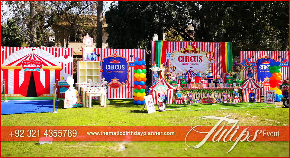 89 carnival birthday party decorations carnival theme party supplies birthday ideas circus - Carnival theme decoration ideas ...