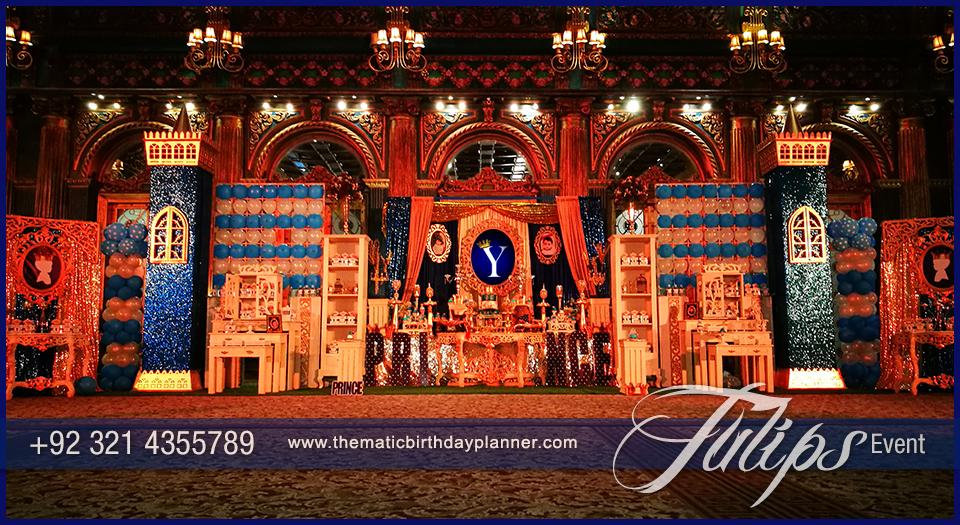 royal-prince-party-theme-decor-ideas-in-pakistan-10
