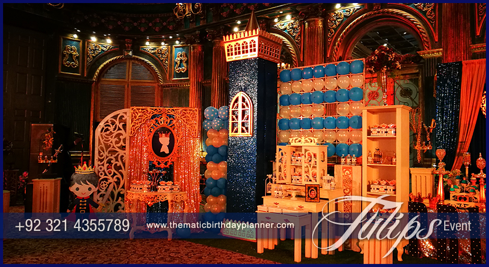 royal-prince-party-theme-decor-ideas-in-pakistan-12