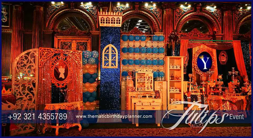 royal-prince-party-theme-decor-ideas-in-pakistan-15