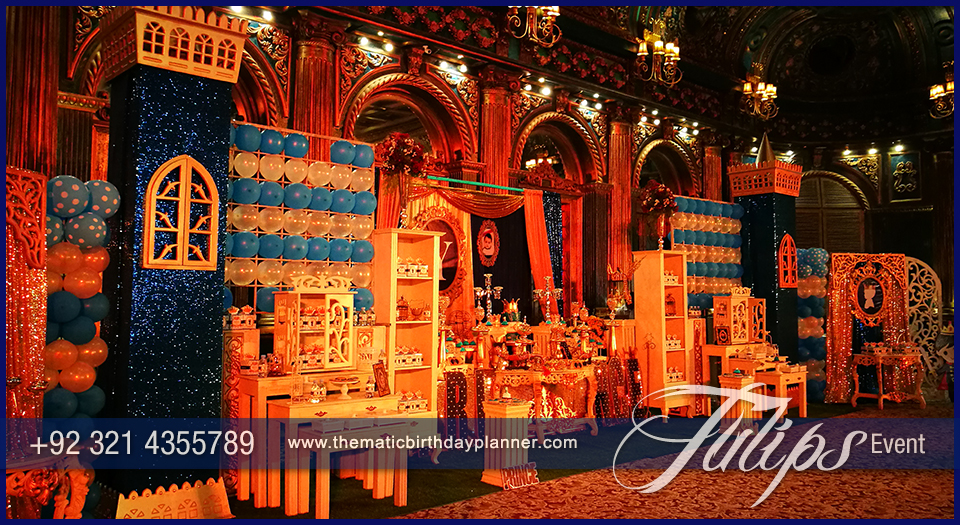 royal-prince-party-theme-decor-ideas-in-pakistan-16