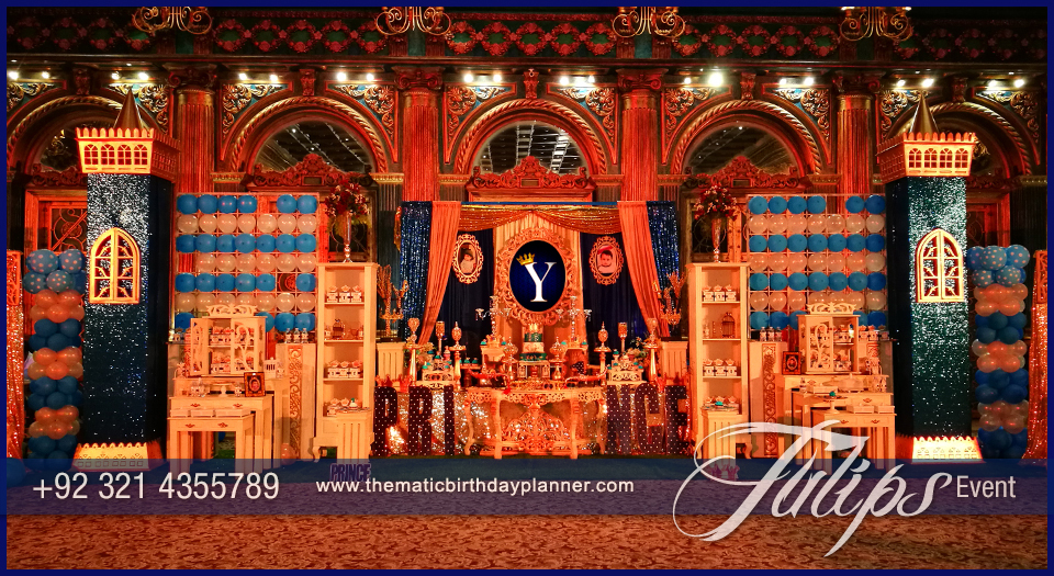 royal-prince-party-theme-decor-ideas-in-pakistan-20