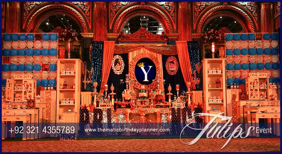 royal-prince-party-theme-decor-ideas-in-pakistan-21