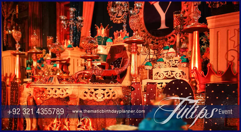 royal-prince-party-theme-decor-ideas-in-pakistan-22