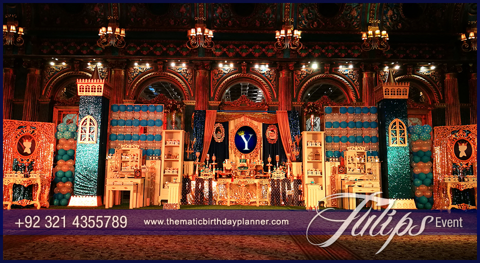 royal-prince-party-theme-decor-ideas-in-pakistan-25