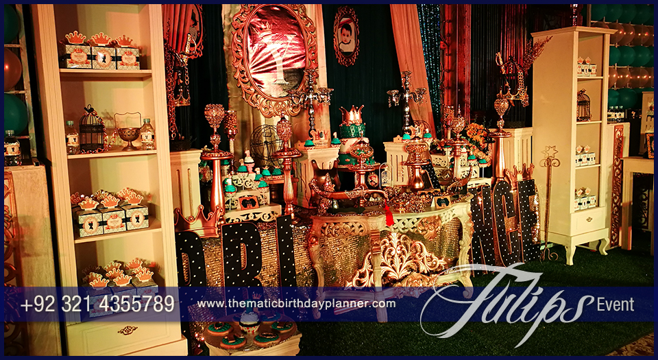 royal-prince-party-theme-decor-ideas-in-pakistan-3