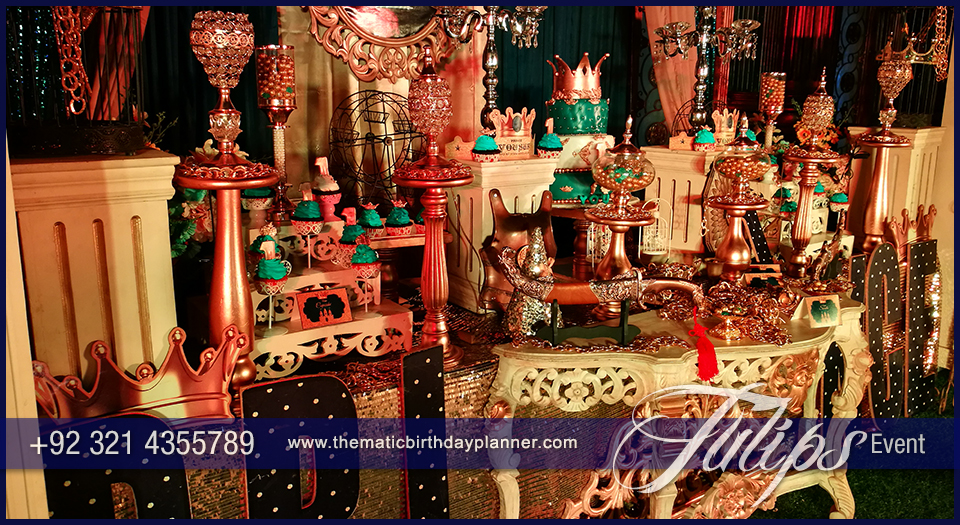 royal-prince-party-theme-decor-ideas-in-pakistan-4