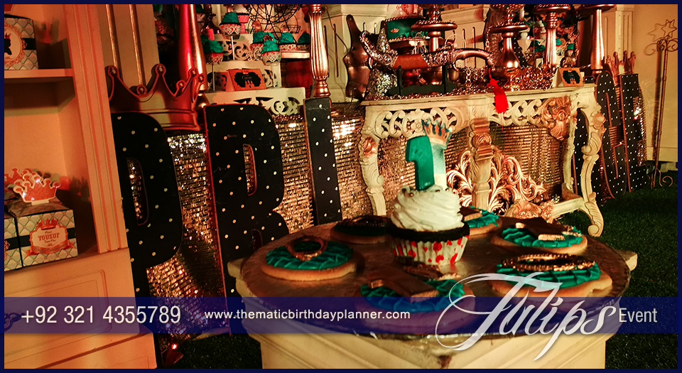 royal-prince-party-theme-decor-ideas-in-pakistan-5