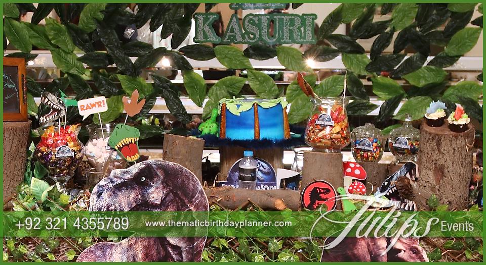 jurassic-world-theme-party-decor-ideas-in-pakistan-03