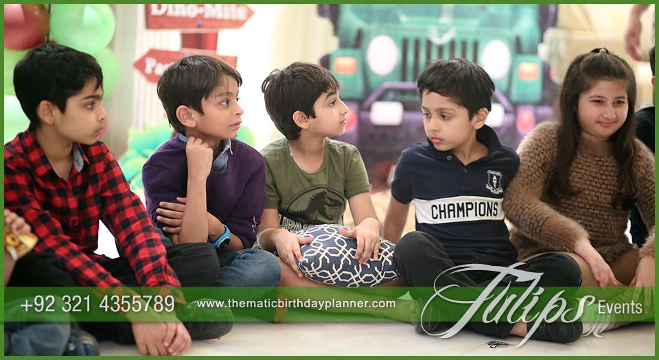 jurassic-world-theme-party-decor-ideas-in-pakistan-30