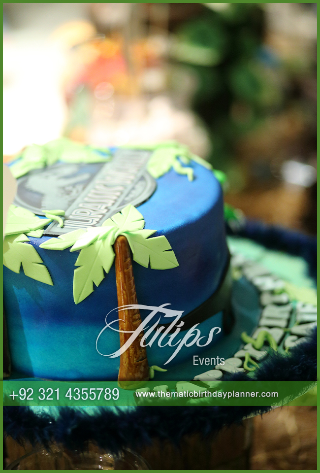 jurassic-world-theme-party-decor-ideas-in-pakistan-46