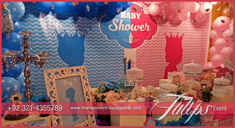 gender-neutral-baby-shower-theme-party-decor-ideas-in-pakistan-02