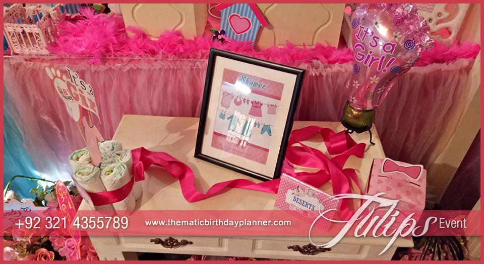 gender-neutral-baby-shower-theme-party-decor-ideas-in-pakistan-05