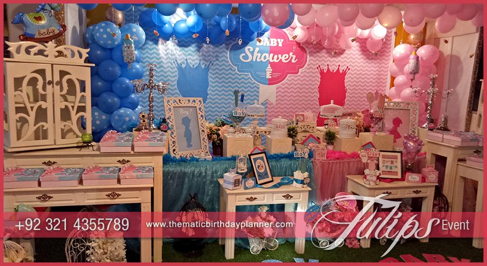 gender-neutral-baby-shower-theme-party-decor-ideas-in-pakistan-10
