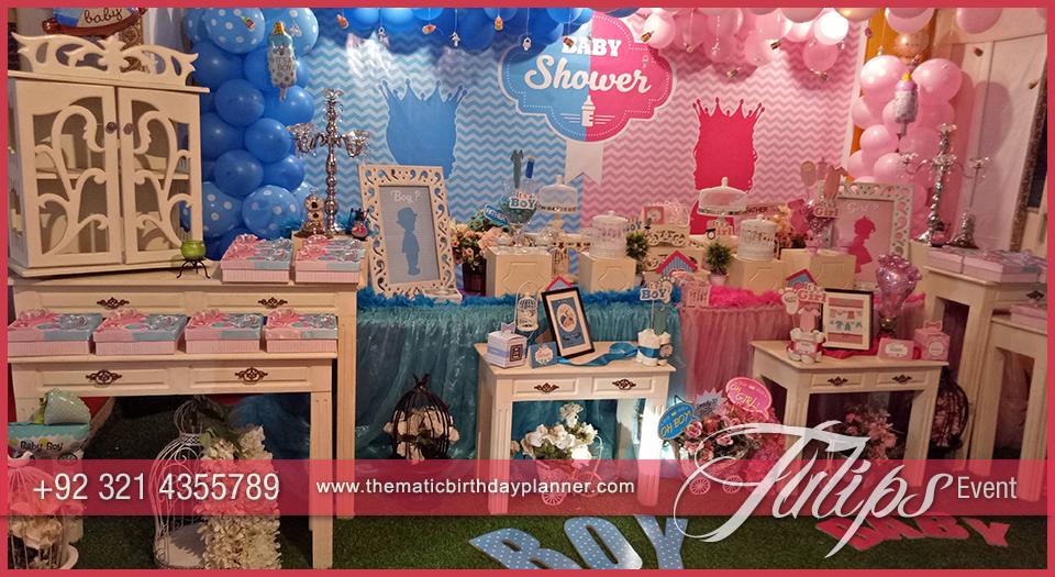 gender-neutral-baby-shower-theme-party-decor-ideas-in-pakistan-11