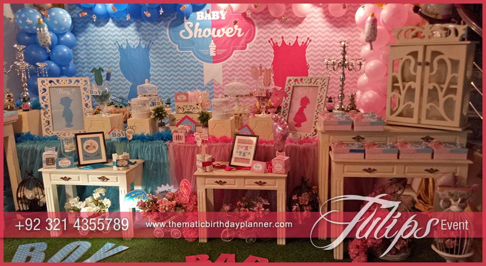 gender-neutral-baby-shower-theme-party-decor-ideas-in-pakistan-14