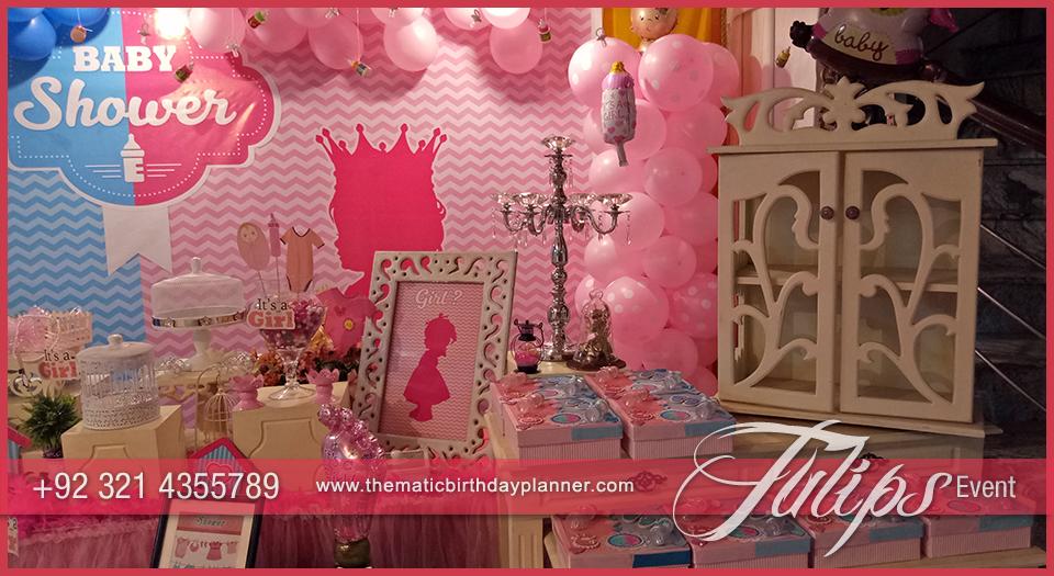 gender-neutral-baby-shower-theme-party-decor-ideas-in-pakistan-16