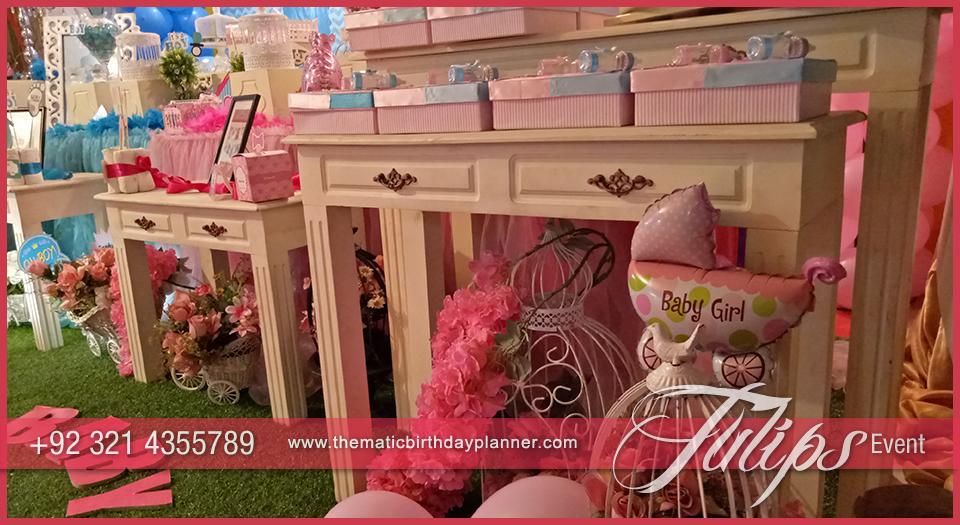gender-neutral-baby-shower-theme-party-decor-ideas-in-pakistan-17