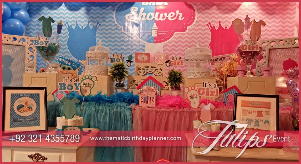 gender-neutral-baby-shower-theme-party-decor-ideas-in-pakistan-18