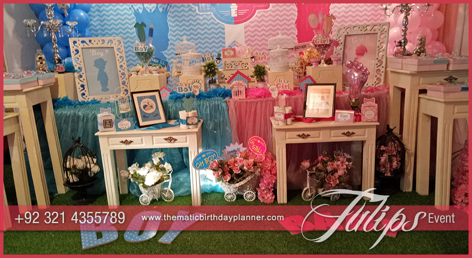 gender-neutral-baby-shower-theme-party-decor-ideas-in-pakistan-21
