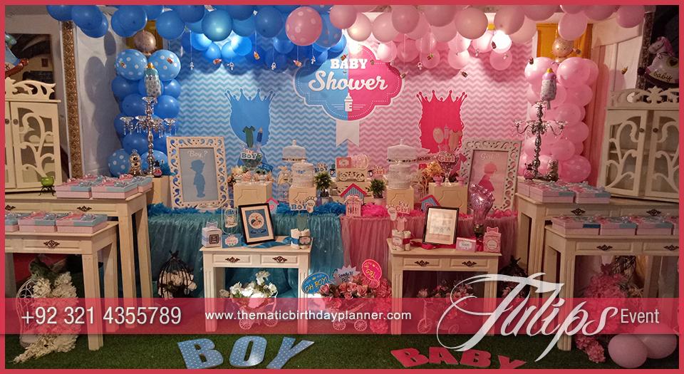 gender-neutral-baby-shower-theme-party-decor-ideas-in-pakistan-22