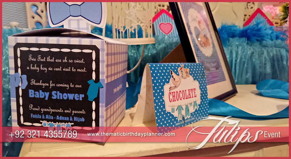 gender-neutral-baby-shower-theme-party-decor-ideas-in-pakistan-25