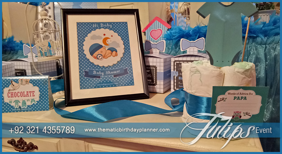 gender-neutral-baby-shower-theme-party-decor-ideas-in-pakistan-28
