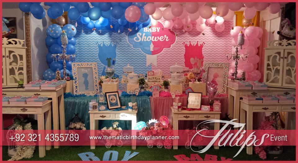 gender-neutral-baby-shower-theme-party-decor-ideas-in-pakistan-31